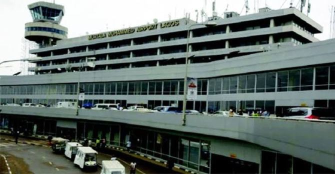 FG refutes reports on 26 Americans arrived Lagos Airport without screening
