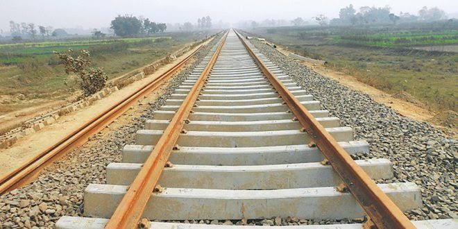 FG to apply for $11bn loan to construct Lagos-Calabar rail line
