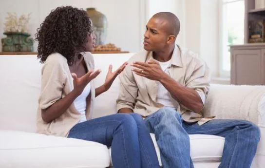 5 signs you are experiencing financial abuse in your relationship