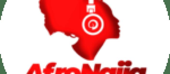 Fire Outbreak At GTB Branch In Amuwo Odofin, Lagos