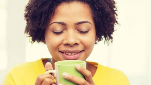 5 side effects of excessive intake of Green tea