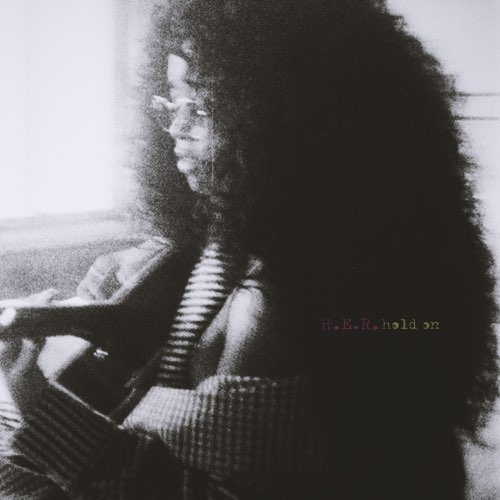H.E.R. - Hold On | Mp3 Download