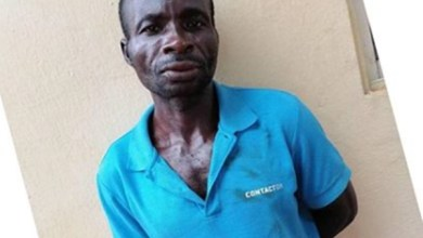How Demons pushed me into raping three underaged boys — 46 years old gay man
