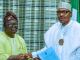 IPPIS: ASUU Replies President Buhari On Salary Payment
