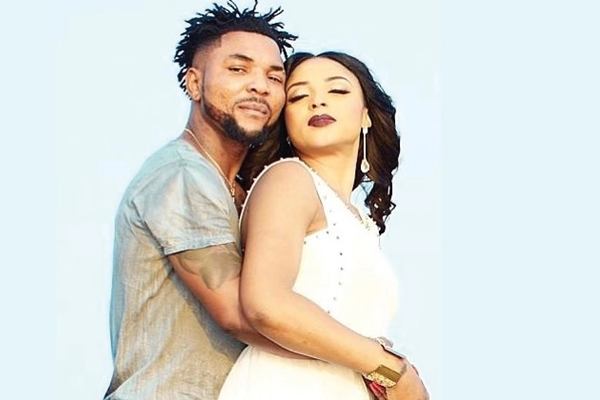 I've never beaten my wife – Oritsefemi
