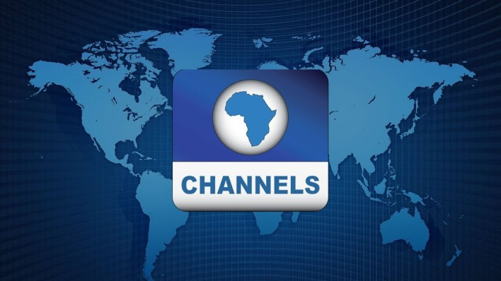 JUST IN: Channels Television Goes Offline As Staff Flee Lagos Office