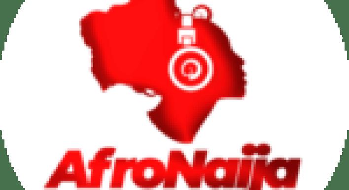 JUST IN: Fire razes Ondo SUBEB office