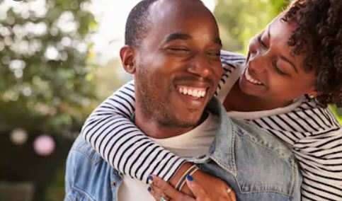 7 ways to make your man miss you like crazy