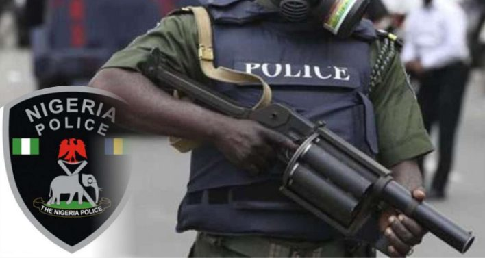 End SARS: Please stop killing us – Ogun police beg protesters