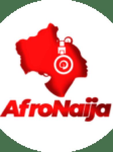Nollywood actor, Olaniyi Afonja 'Sanyeri' celebrates 46th birthday in style