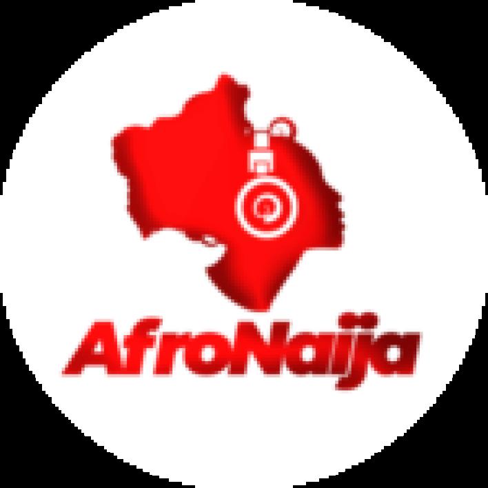 PHOTOS: Nollywood Actress Mama Rainbow Looks Stunning As She Marks 78 Years