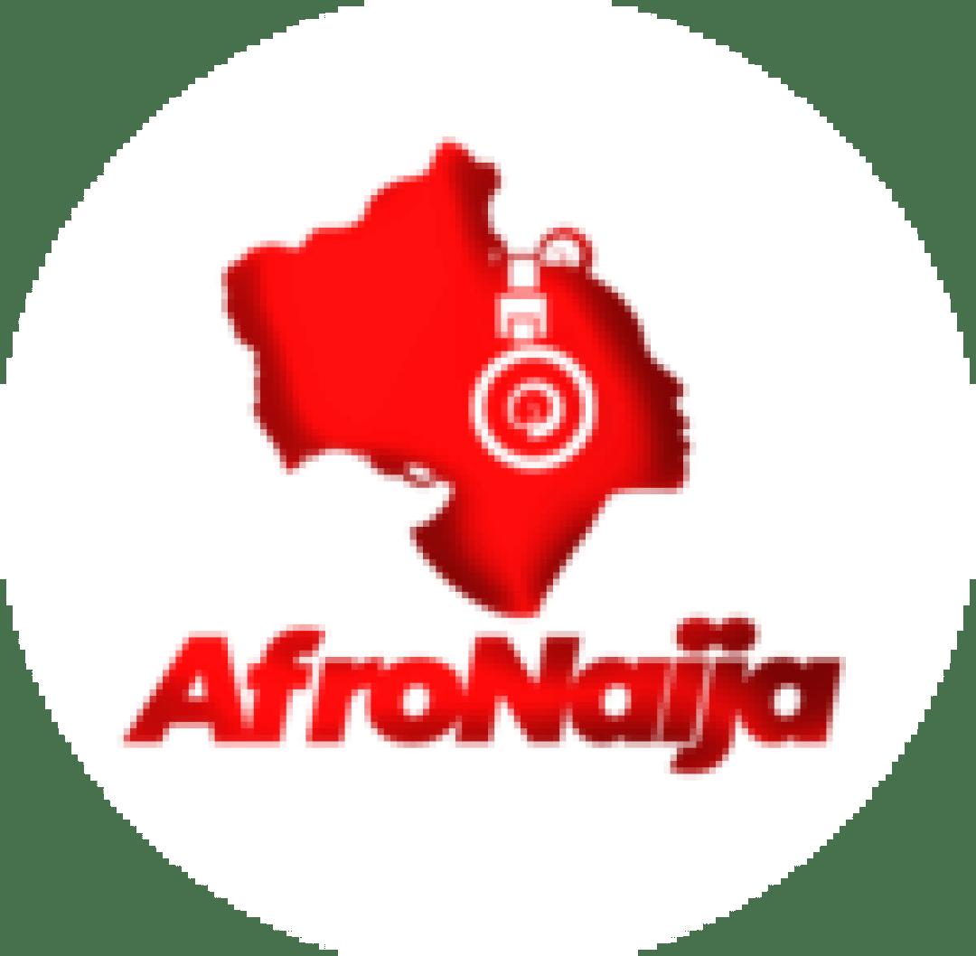 Photos: Regina Daniels mum, Rita bags chieftancy title