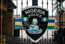 Police parade 242 crime suspects in Kano