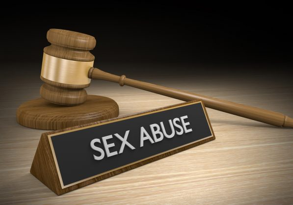 Court grants bail to ANC Mpumalanga member accused of raping his twin daughters