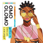Reekado Banks Ft. Wizkid - Omo Olomo   Mp3 Download