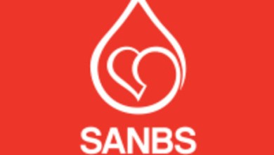 SANBS calls on eligible donors to donate as nation experience critical blood shortage