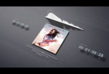 Download Mp3 : Gyptian - Perfectly With You