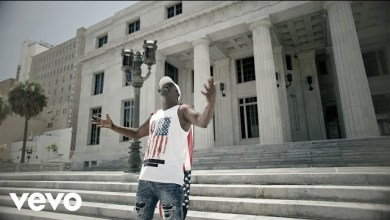 Akon - Ain't No Peace | Mp3 Download