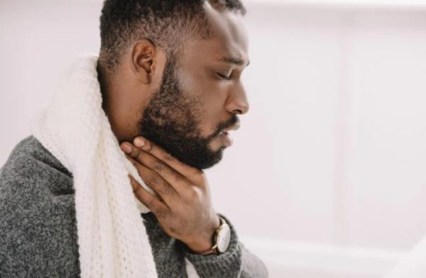 7 effective natural remedies for sore throat