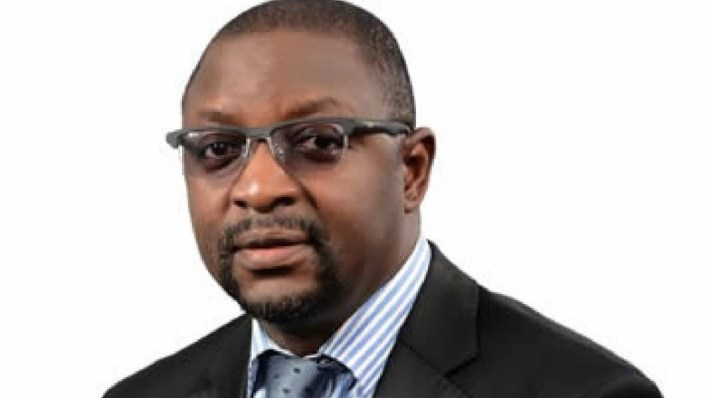 Nigeria minister, Dare narrates how DSS saved him when hoodlums broke into Soun of Ogbomosho's palace