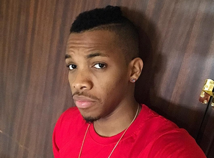 Tekno tells government what to do after ending SARS
