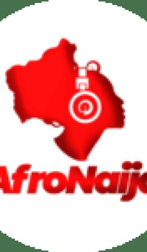3 times Erica Nlewedim captured us with her 'charm' as she rocked Lisa Folawiyo Studio