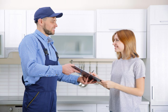 Try These 7 Useful Marketing Strategies To Boost Your HVAC Sales