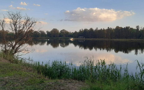 Four more bodies recovered after Vaal River ski boat accident