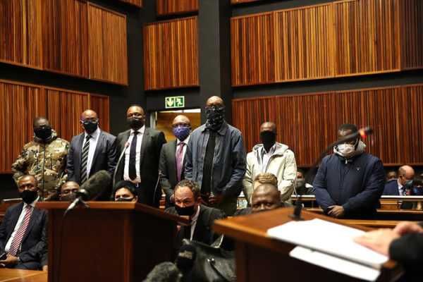 VBS Bank case: more charges, more accused to be added