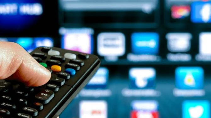 Why pay-as-you-go is not feasible – MultiChoice