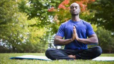10 ways yoga can help your career