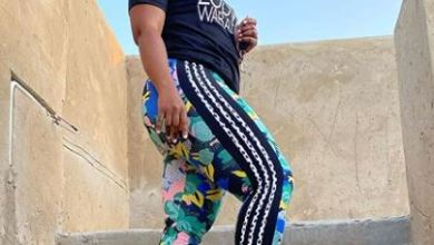 Check out how Zodwa Wabantu shut down SA as she celebrates her 35th birthday