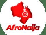 #ZabarmariMassacre: US condemns killing of 43 farmers in Borno state