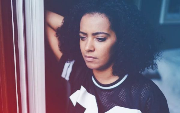 5 mistakes most women make after breakup & how to avoid them