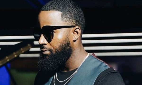 Fans want Cassper to start his own reality show