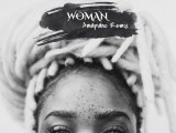Dj Bolt Ft. Focalistic & Rema - Woman ( Amapiano Remix )