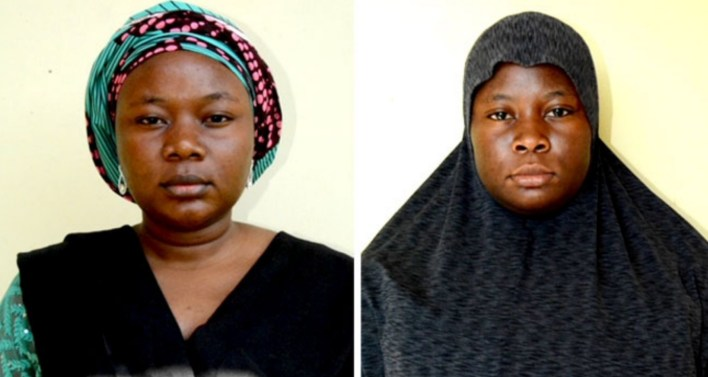 Kaduna Court sentenced Sisters to 10 years imprisonment over N1.7m scam