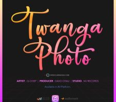 Q chief - Twanga Photo (AMAPIANO) | Mp3 Download