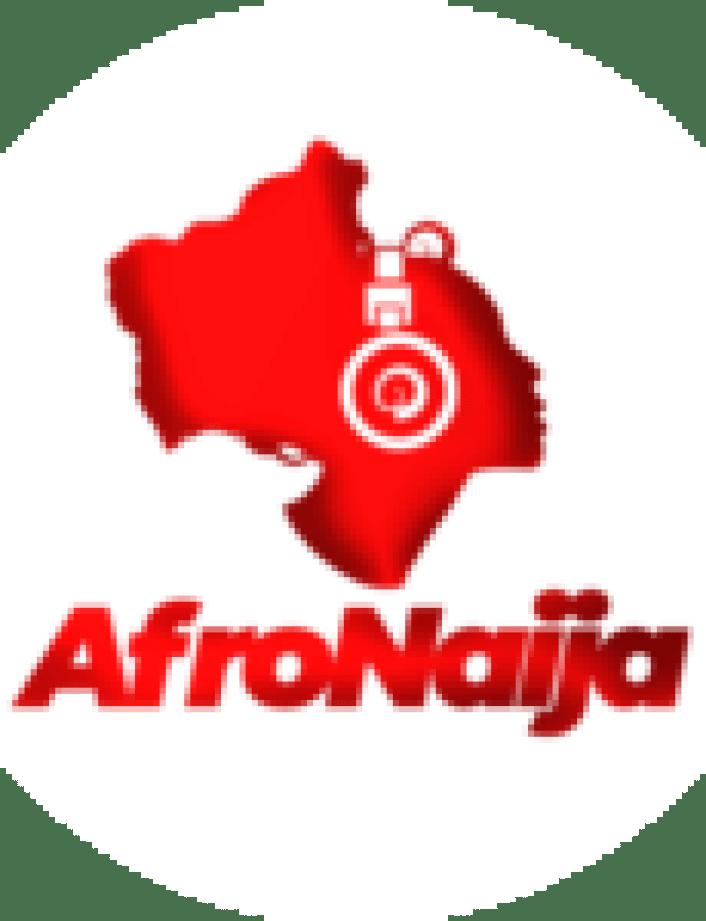 Alleged Victim Of Lekki Massacre, Anthony Okechukwu Laid To Rest Amid Tears (Photos)