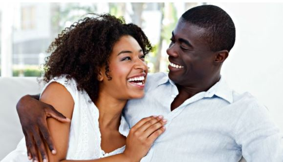 8 signs your man really wants to marry you