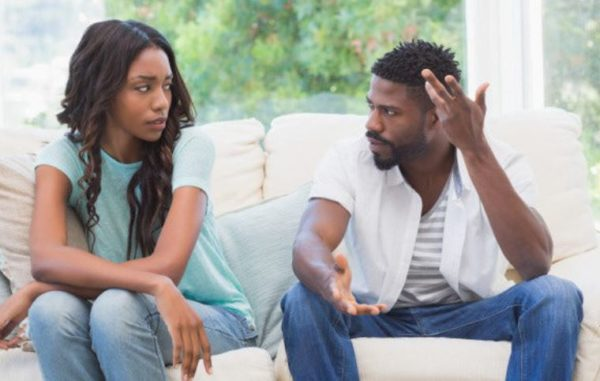 3 huge mistakes women make that push men away