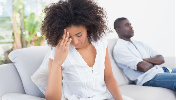 5 sad reasons love dies in a relationship