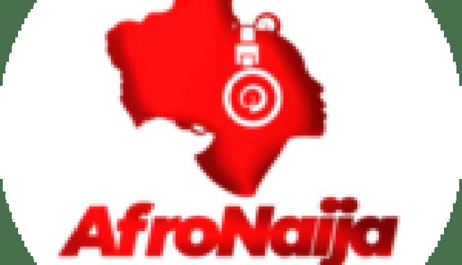 Bolanle Ninalowo Appreciates Wife, Bunmi For Giving Him A Second Chance
