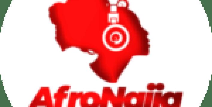 BREAKING: Buhari suspends Magu as EFCC acting chairman