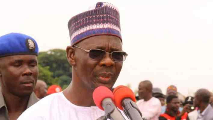 Killers of Nasarawa APC chairman will be hunted, says Governor