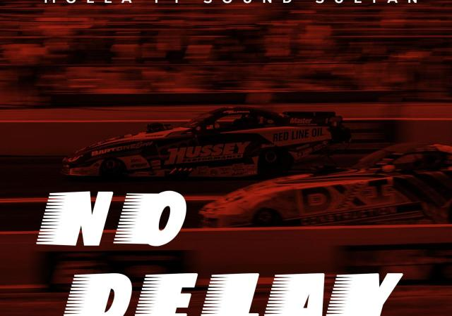 Molla Ft. Sound Sultan - No Delay