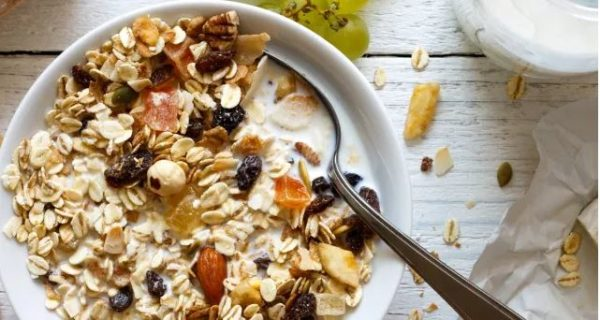 5 surprising foods that can drain your energy