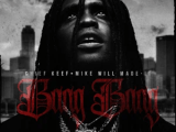 Chief Keef & Mike WiLL Made-It - Status