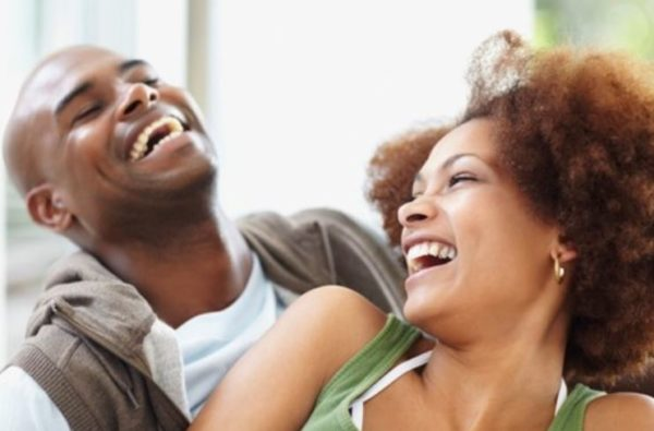 6 little habits that can strengthen your relationship
