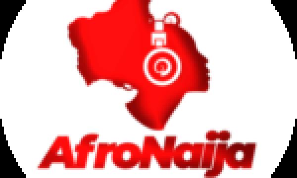 9 astounding health benefits of Cranberries